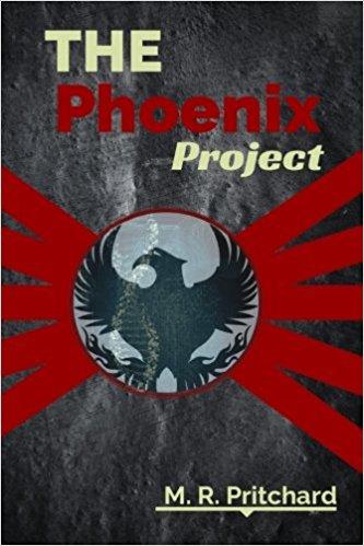 thphnxprjct